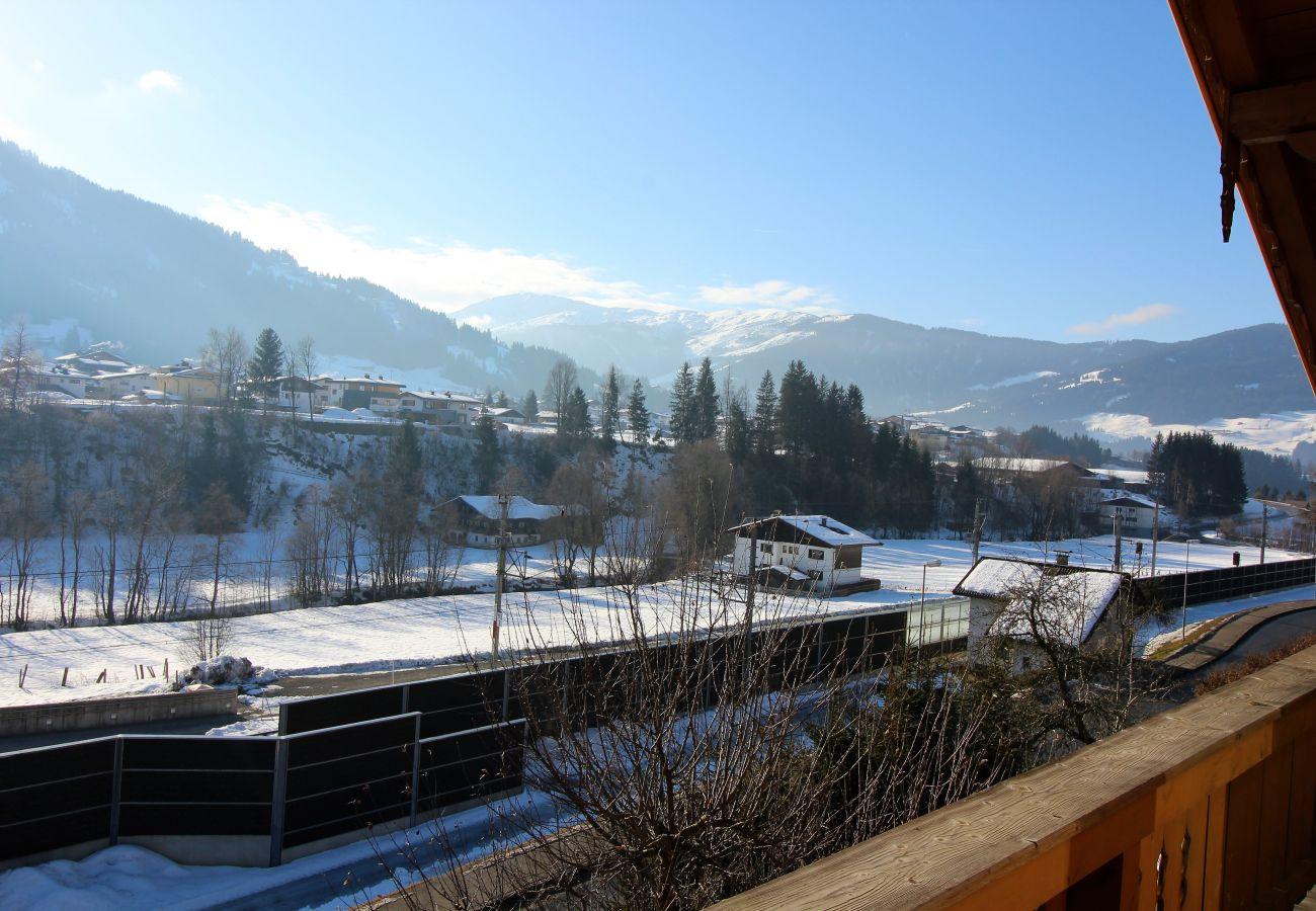 Chalet in Westendorf - Alpenloft