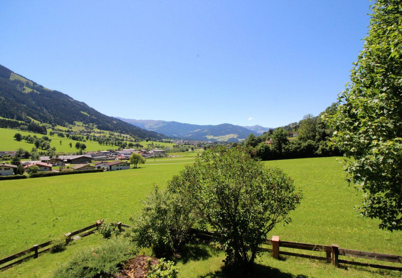 Huis in Brixen im Thale - Salvenberg