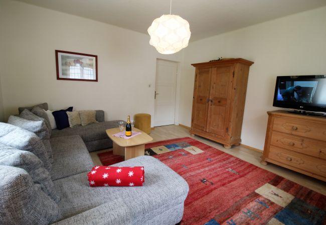 Kitzbühel - Apartment