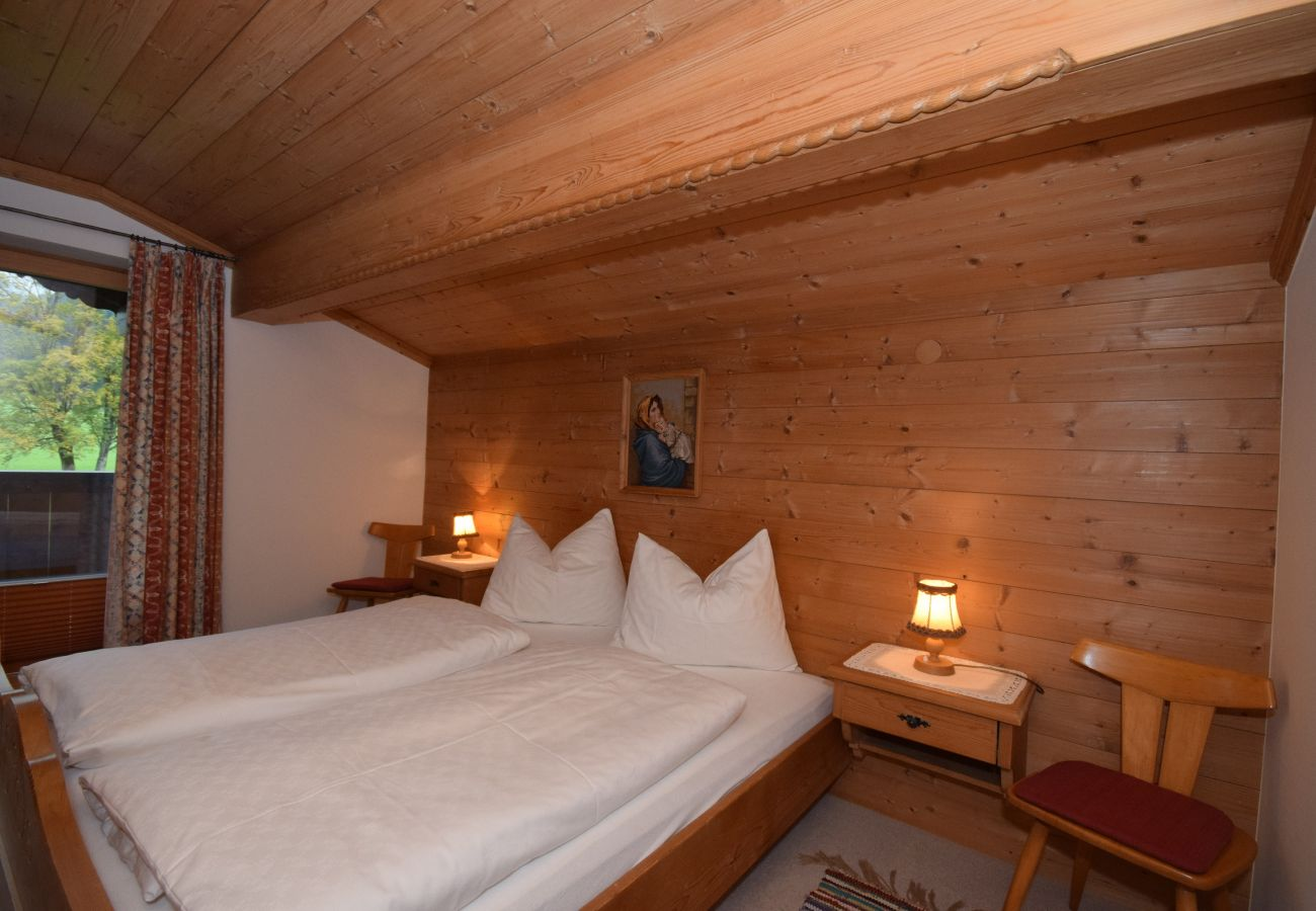 Apartment in Brixen im Thale - Brandstätter 2