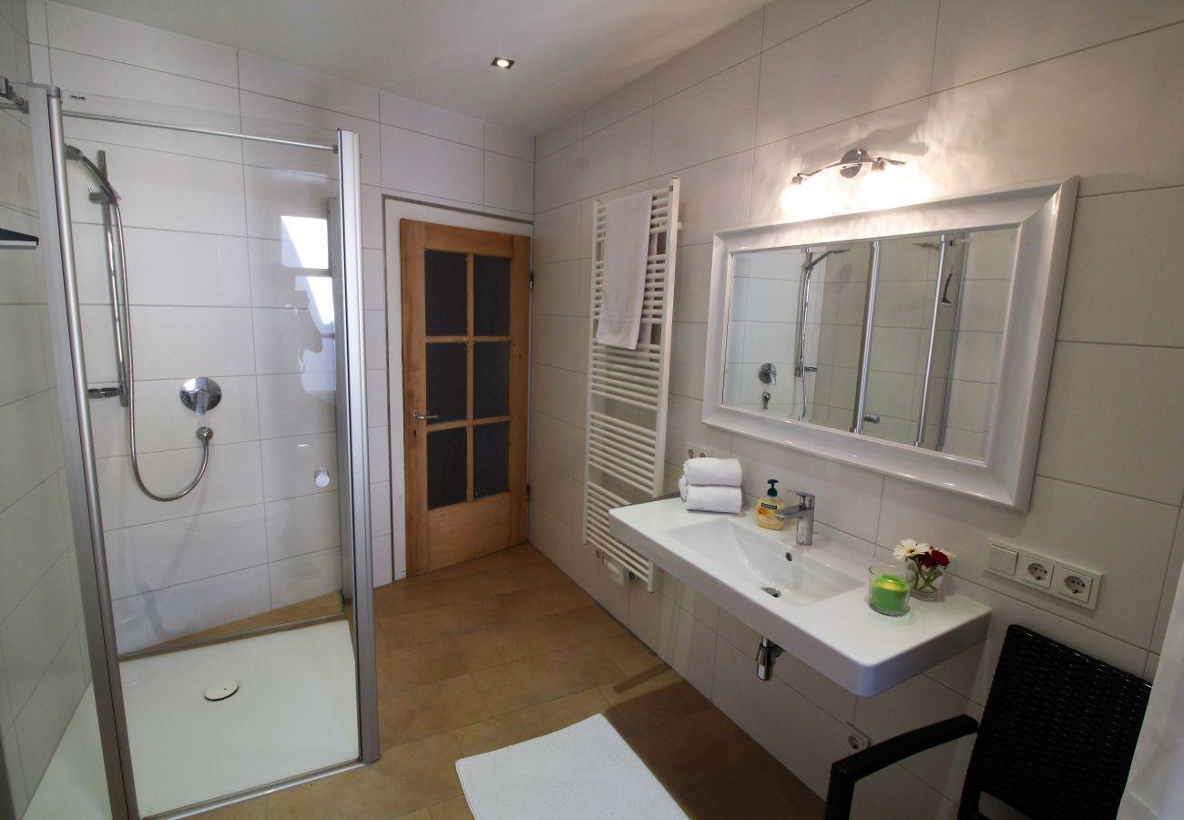 Apartment in Kitzbühel - Glockenspiel